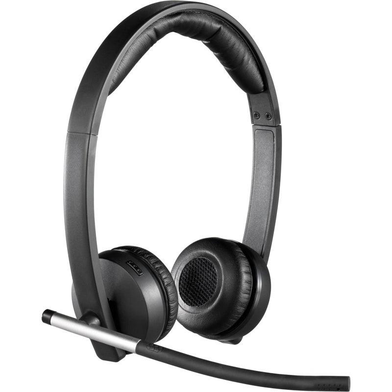 Ms. Ryan Headphones for Little Ears